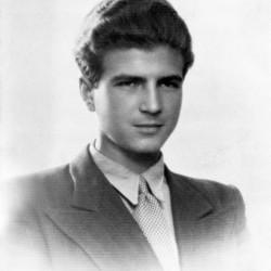 Juliusz Reyzz-Rubini
