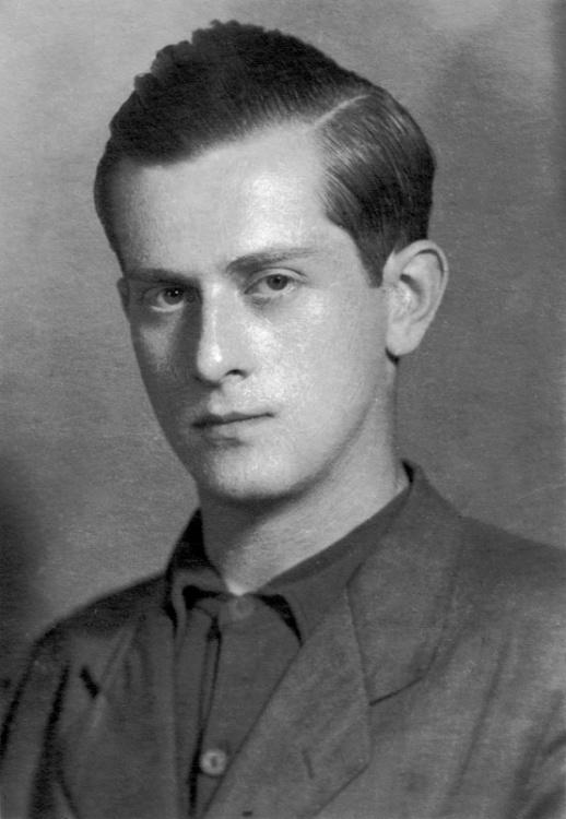 Waldemar Baczak