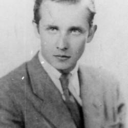 Andrzej Kołakowski