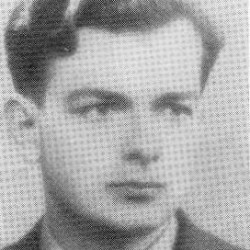 Stanisław Kral - Leszczyński