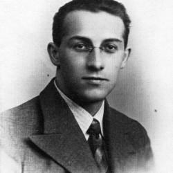 ppor. Tadeusz Pastwa ps.
