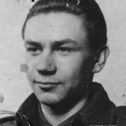 Andrzej Miller ps.