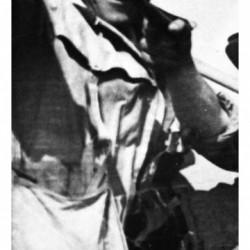 Plut. pchor. Eugeniusz Ajewski