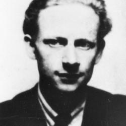 Bogusław Polkowski