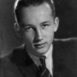 Zbigniew Dębski
