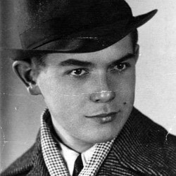Stefan Wacław Kożuchowski