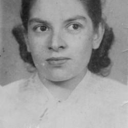 Stefania Antczak-Zambrzycka