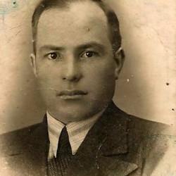 Włodzimierz Czuczman