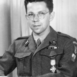 Wiesław Robaczewski ps.