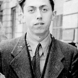 Tadeusz Szmelc