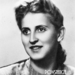 Ligia Zofia Adamska