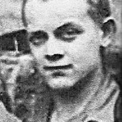 Zbigniew Banaś