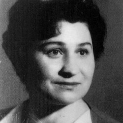 Wanda Mikucka ps.