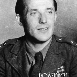 ppor. Edward Kwietniewski