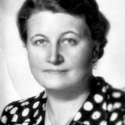 Ludwika Maria Wyczańska