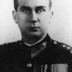 ppłk Stanisław Wasilewski