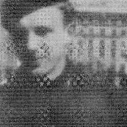 Zbigniew Żórawski