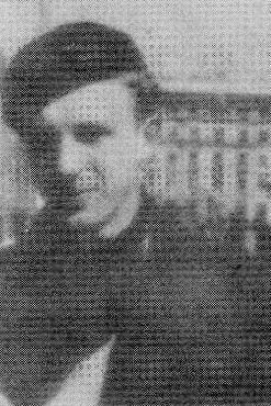 """Zbigniew Żórawski """"Mars"""""""