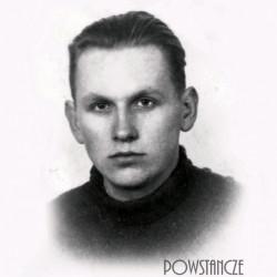 Michał Rechnio
