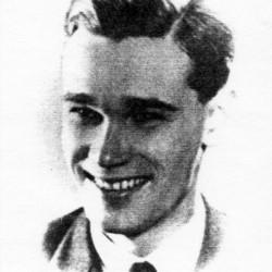 Andrzej Orłow ps.