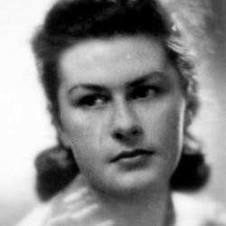 Renata Musikowska ps.