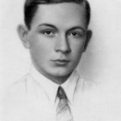 Władysław Jęcz