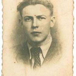Stanisław Ojrzyński