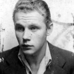 Stanisław Tebelski