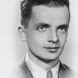 Władysław Rogala-Zawadzki ps.