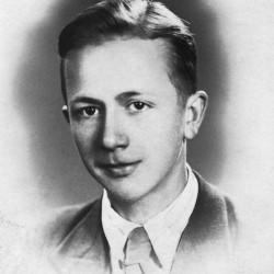 Zbigniew Czechowicz ps.