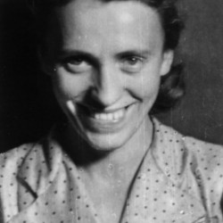 Sabina Żdżarska