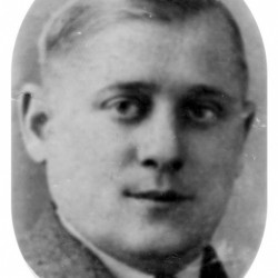Jan Bogusz ps.