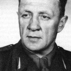 Bolesław Kontrym ps.