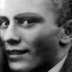 Zdzisław  Bobkowski