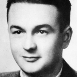 Janusz Langner  ps.