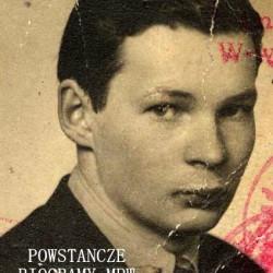 Waldemar Zygmunt Pański