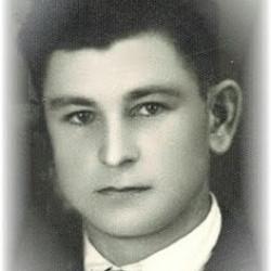 Czesław Czekalski