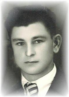 """Czesław Czekalski """"Trzciński"""""""