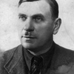 Bolesław Czyż