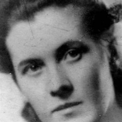 Jadwiga Jankielewicz