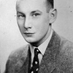 Jan Kluczewski