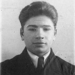 Henryk Władysław Lisicki