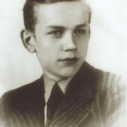 Tadeusz Sosiński
