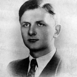 Stanisław Duszczyk