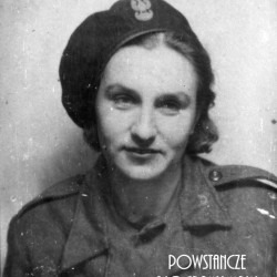 Maria Dzwonkowska - Kozłowska