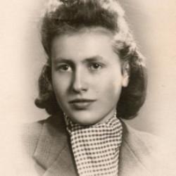 Stanisława Gawlik