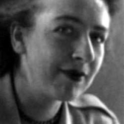 Zofia Malczewska-Zawadzka ps.