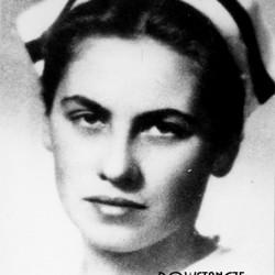 Wanda Gromulska