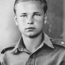 Olgierd Witold Adaszkiewicz