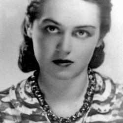 Irena Ołdakowska